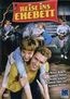 Reise ins Ehebett (DVD) kaufen