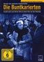 Die Buntkarierten (DVD) kaufen