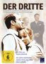 Der Dritte (DVD) kaufen