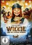 Wickie und die starken Männer (DVD) kaufen