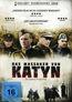 Das Massaker von Katyn (DVD) kaufen