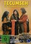 Tecumseh (DVD) kaufen