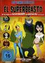 El Superbeasto (DVD) kaufen