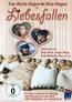 Liebesfallen (DVD) kaufen