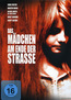 Das Mädchen am Ende der Straße (DVD) kaufen