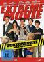 Extreme Movie (DVD) kaufen