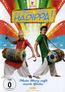Dil Bole Hadippa! (DVD) kaufen