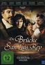 Die Brücke von San Luis Rey (DVD) kaufen