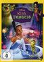 Küss den Frosch (DVD) kaufen