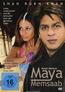 Maya Memsaab (DVD) kaufen