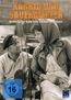 Karbid und Sauerampfer (DVD) kaufen