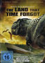 The Land That Time Forgot (DVD) kaufen