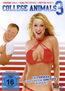 College Animals 3 (DVD) kaufen