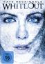 Whiteout (DVD) kaufen
