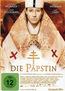 Die Päpstin (DVD) kaufen