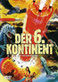 Der 6. Kontinent (DVD) kaufen