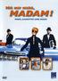 Mit mir nicht, Madam! (DVD) kaufen