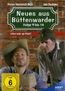 Neues aus Büttenwarder - Disc 1 - Episoden 1 - 4 (DVD) kaufen