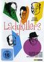 Ladykillers (Blu-ray) kaufen