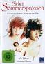 Sieben Sommersprossen (Blu-ray) kaufen