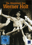 Die Abenteuer des Werner Holt (DVD) kaufen