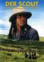 Der Scout (DVD) kaufen