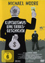 Kapitalismus - Eine Liebesgeschichte (DVD) kaufen