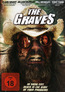 The Graves (DVD) kaufen