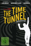 The Time Tunnel - Volume 2 - Disc 1 - Episoden 9 - 10 (DVD) kaufen