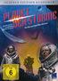 Planet der Stürme (DVD) kaufen