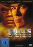 Rules (DVD) kaufen