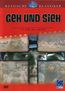Geh und sieh (DVD) kaufen