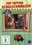Der tapfere Schulschwänzer (DVD) kaufen