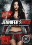 Jennifer's Body - Kinofassung + Extended Version (Blu-ray) kaufen