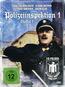 Polizeiinspektion 1 - Staffel 1 - Disc 1 - Episoden 1 - 5 (DVD) kaufen