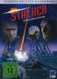 Stalker (DVD) kaufen