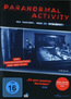 Paranormal Activity (DVD) kaufen