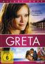 Greta (DVD) kaufen