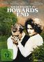 Wiedersehen in Howards End (DVD) kaufen