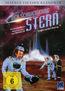 Der schweigende Stern (DVD) kaufen