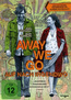 Away We Go (DVD) kaufen