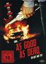 As Good as Dead (DVD) kaufen