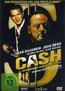 Cash (DVD) kaufen