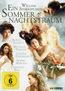 William Shakespeares Ein Sommernachtstraum (DVD) kaufen