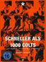 Schneller als 1000 Colts (DVD) kaufen