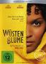 Wüstenblume (DVD) kaufen