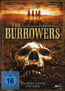 The Burrowers (DVD) kaufen
