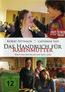 Das Handbuch für Rabenmütter (DVD) kaufen