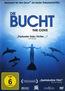 Die Bucht (DVD) kaufen