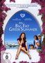 My Big Fat Greek Summer (DVD) kaufen